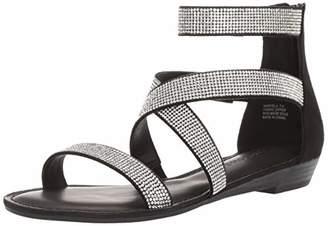 Zigi Women's MARVELA Sandal