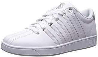 K-Swiss Men's Court Pro II SP CMF Sneaker