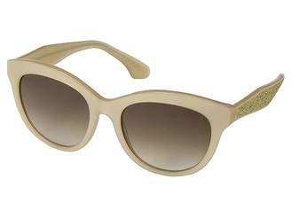 Betsey Johnson BJ164128 Fashion Sunglasses