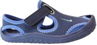 Nike Sunray Protect Infant/Toddler Binary /Still /Comet Boy's Shoes