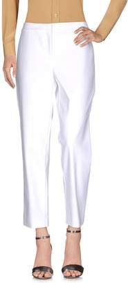 St. John Casual pants - Item 36926969WC