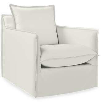 Serena & Lily Sundial Outdoor Chair