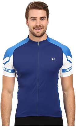 Pearl Izumi ELITE Jersey Men's Workout