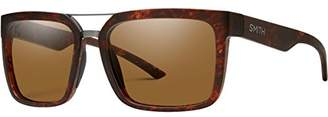 Smith Optics Smith Highwire ChromaPop Polarized Sunglasses