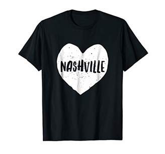 Nashville City Love