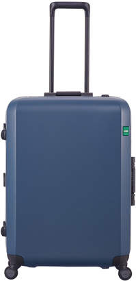 Lojel Rando Frame Medium Check-In Luggage