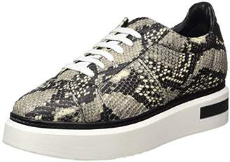 Oxitaly Women's Betty 100 Trainers