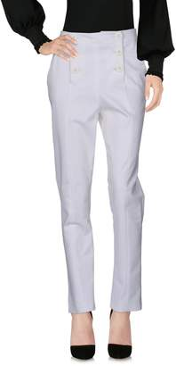 RED Valentino Casual pants - Item 13054263DU