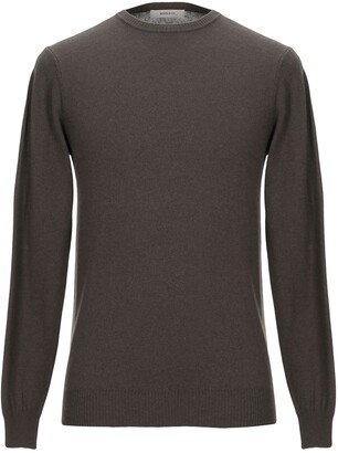 WOOL & CO Sweaters - Item 39987317CP