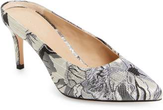 Pour La Victoire Women's Daria High Heel Pump