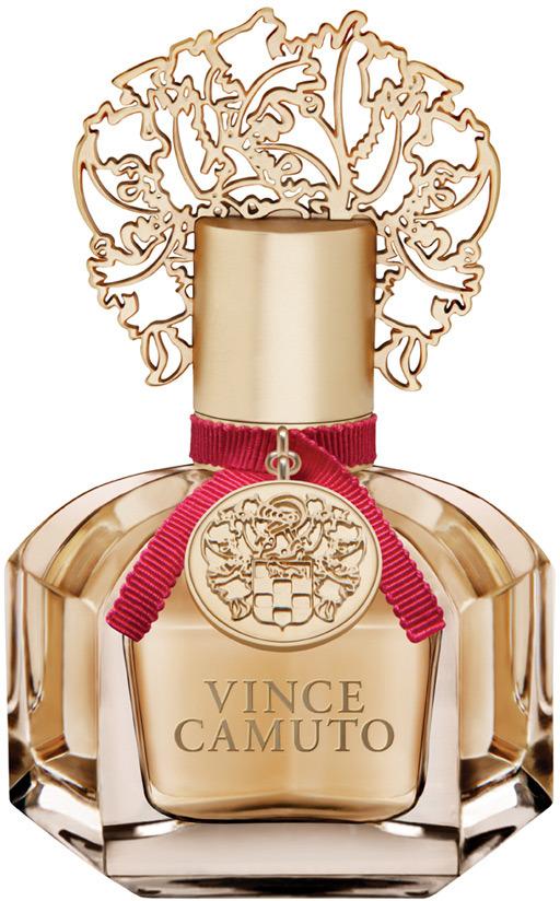 Vince Camuto Eau de Parfum