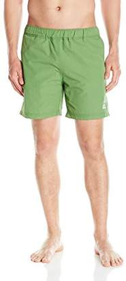 Poler Men's Summit Volley Shorts