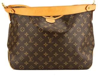 Louis Vuitton Monogram Delightful PM (3929004)