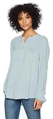 AG Adriano Goldschmied Women's JESS Shirt