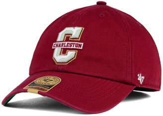 '47 Charleston Cougars Franchise Cap