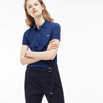 Women Petite Polo Shirts Shopstyle