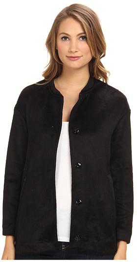 Graham & Spencer PFJ4120 Pony Fleece Jacket