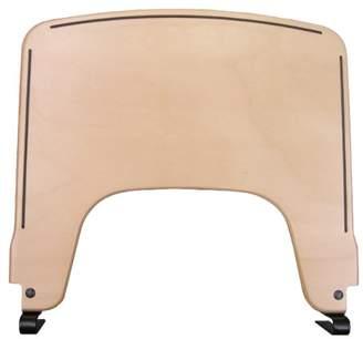Dapper high chair テーブル