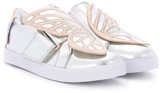 Sophia Webster Mini Bibi sneakers