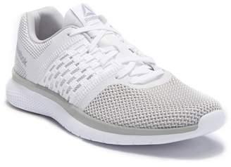 Reebok PT Prime Running Sneakers