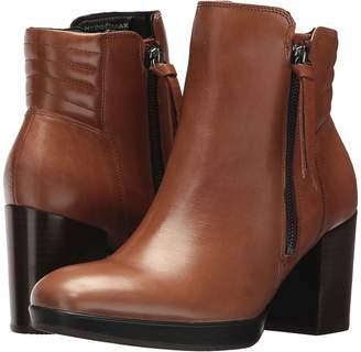 Ecco Shape 55 Chalet Mid Boot Women's Boots