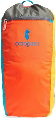 Of A Kind COTOPAXI Luzon Del Dia One Ripstop Nylon Daypack