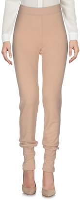 Saverio Palatella Casual pants