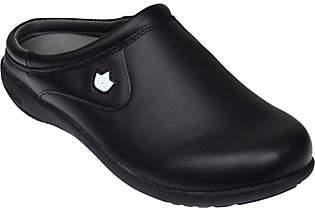 Spenco Men's Slide Shoes - Pierce