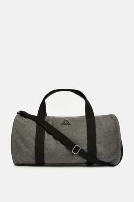 Jack Wills Ledbrook Fleece Gym Bag