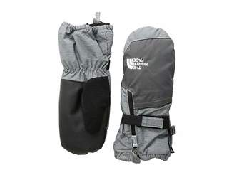 The North Face Kids Toddler Mitt (Infant/Toddler)