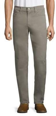 Lucky Brand Sedona Slim-Fit Pants