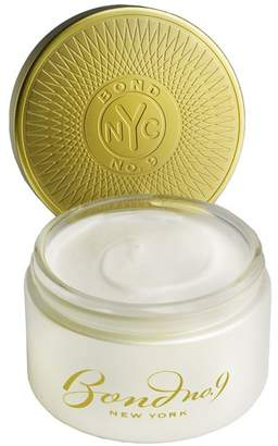 Bond No.9 Bond No. 9 Nuits de Noho Body Silk