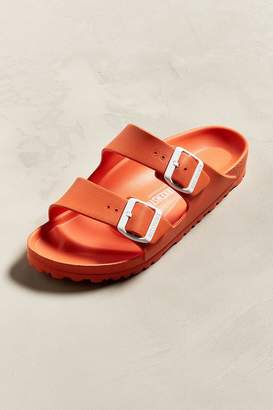 1c227866e761a Mens Eva Sandals - ShopStyle Canada
