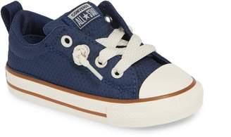d82d6f0619a1 Converse Chuck Taylor(R) All Star(R) Street Sneaker