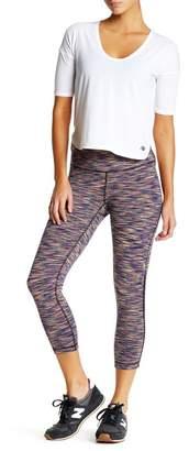 Zella Cosmic Space Dye Legging $52 thestylecure.com