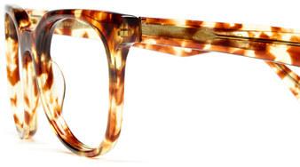 Madewell Han Kjøbenhavn&TM Paul Senior Eyeglasses