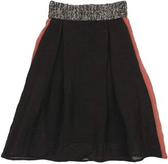 Jijil Skirts - Item 35342642PK