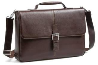 Boconi 'Tyler' Briefcase