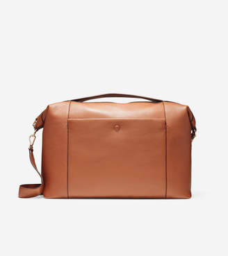 Cole Haan Grand Ambition Weekender Duffle Bag