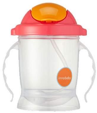 Inno Baby Sippy Cup