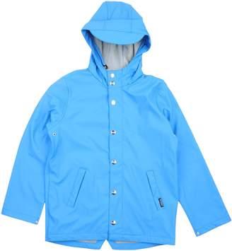 GOSOAKY Overcoats - Item 41756433CP