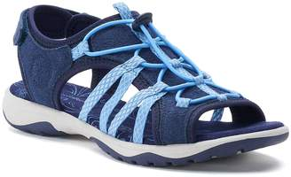 Croft & Barrow Nobility Women's Sandals