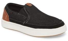 Steve Madden Bfoleeo Slip-On Sneaker