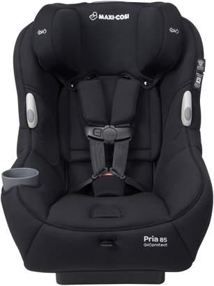 Maxi-Cosi R) Pria(TM) 85 2.0 Convertible Car Seat