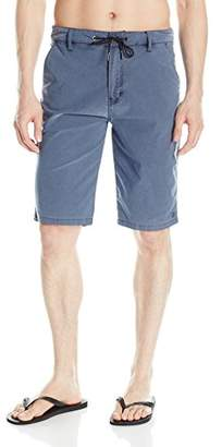 Element Men's Howland Classic Chino Walkshort