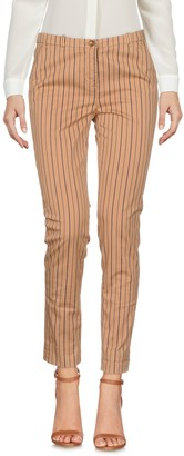 Manila Grace Casual pants - Item 13110828EJ