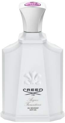 Creed Aventus Hair and Body Shampoo