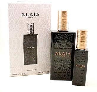 Alaia 2 Piece Gift Set Eau De Parfum