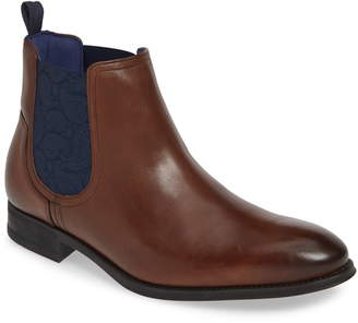 a30a734dec77 Ted Baker Travic Mid Chelsea Boot