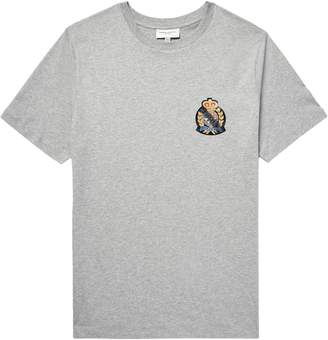 Public School T-shirts